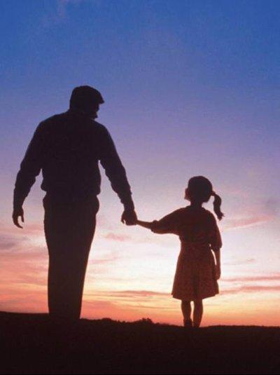 DEDICACE A MON PERE QUI MA ABANDONNER DEPUIS  L'AGE DE 3ANS !Est si je garde en moi toutes les blessure du passer en cachette moi je t'aimai beaucoup tu passera un sale quart d heure quand je te dirais tout ce que j ai sur le coeur mais bon tu reste mon père pour le meilleur et pour le pire malgré tous ce qui est dit est fais !! ♥♥