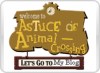 astucedeanimal-crossing