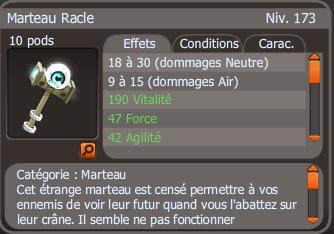Raclette ! :D