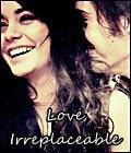Photo de Love-Irreplaceable