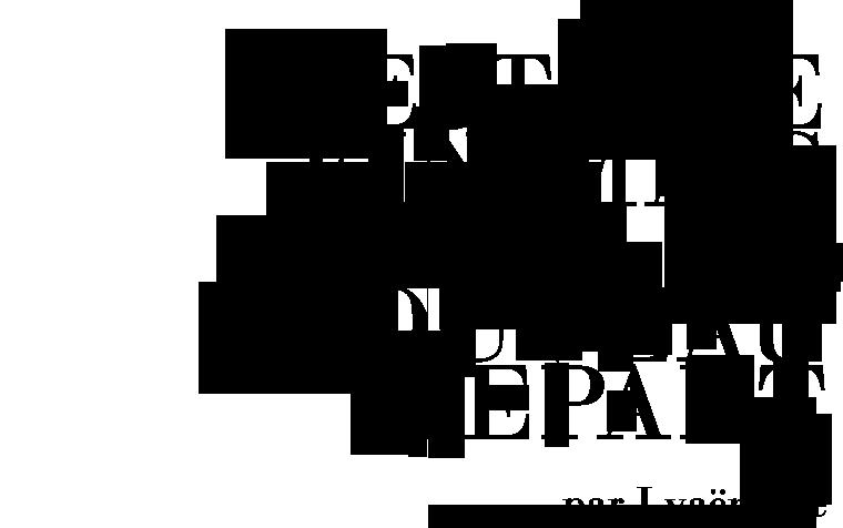 Lyaënidae — Introduction