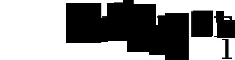 Lyaënidae — Chapitre 1