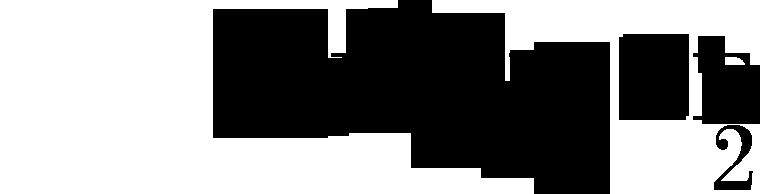 Lyaënidae — Chapitre 2