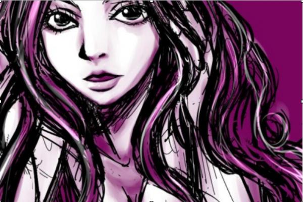 « Femme fatale »