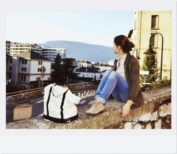 Inès • 14 ans • Chambéry • gainsbourg-est-hyde.skyrock.com