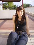 Photo de Kiiss--Me--Agaiin