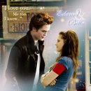 Photo de x-twilight-51