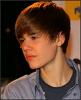 JustinBieber--xlL