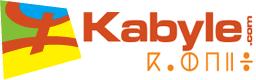 vive la kabyli