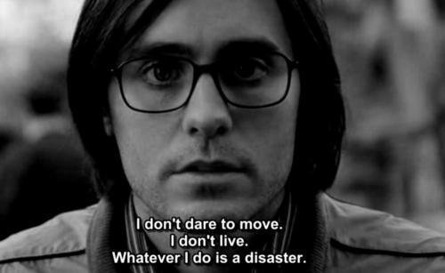 image du film mr nobody