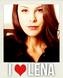 Photo de iheartLENA