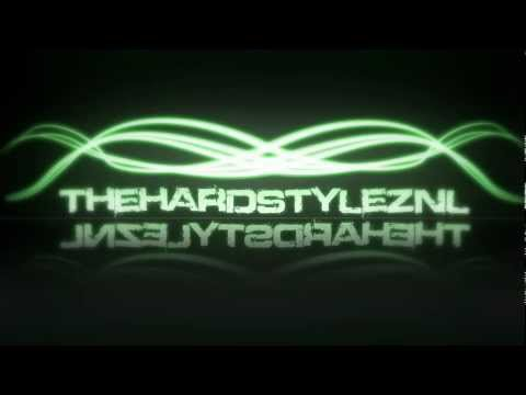 HEADHUNTERZ - THE POWER OF MUSIC  (2012)
