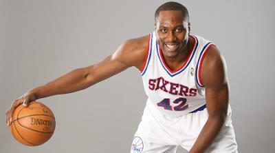 NBA : les mouvements commencent !