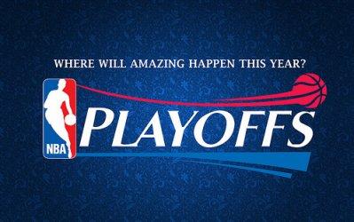 NBA Playoffs : Les huit qualifiés connus à l'Ouest