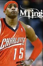 NBA : Rumeurs