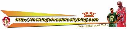 Mercato NBA : News et rumeurs