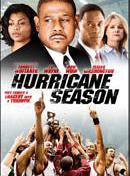Film du mois : Hurricane Season