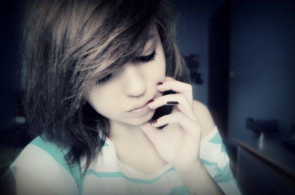 Avec le temps, va, tout s'en va. On oublie le visage et l'on oublie la voix...