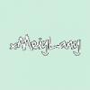 xMeiyLany