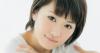 NOUVELLE : Annonce de la graduation de Kudo Haruka