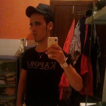 Mr.Alexou