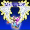 aspiwine01