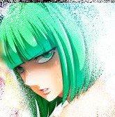Fan Fiction n°2 : La magie... Chapitre 4 ♥