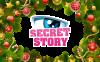Secret Story Fête Noël