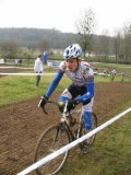 Photo de cyclocross12