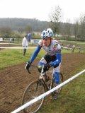 Photo de cyclocross12