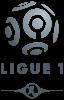 LaLiigue1