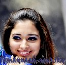 Photo de Tamannaah-news