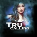 Photo de officiel-Tru-Calling