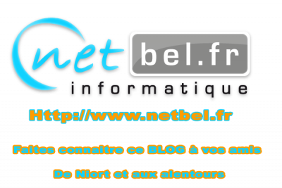 NETBEL Informatique
