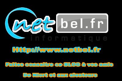 NETBEL Informatique