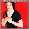 Kiing-Of-Pop-Forever