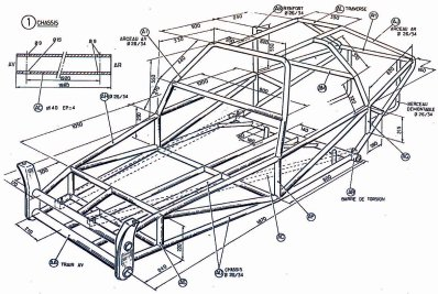 trailer blueprints with Buggy Project Skyrock on Electrical House Wiring Parts likewise Interiornhouseplans blogspot moreover Electrical Wiring Homewiringdouble Wall further Plumbing Problems Under House likewise Double Wide Manufactured Wiring Diagram.