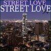 STREET-LOVE94