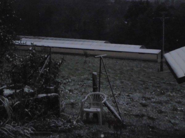 Sa yest de la neige chez moi,paysandelasavoie,gaecdu73 et micmaxdu73