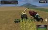 Partie Farming Avec paysandelasavoie,Farmingjojo et Nathan510