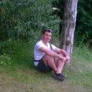 Photo de babou1515