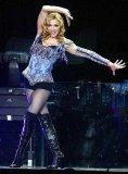 Photo de Madonna-TheQueenOfPop
