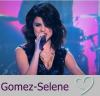 Gomez-Selene