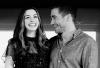 Anne Hathaway & Jake Gyllenhaal.