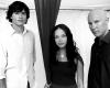 Smallville Cast ♥