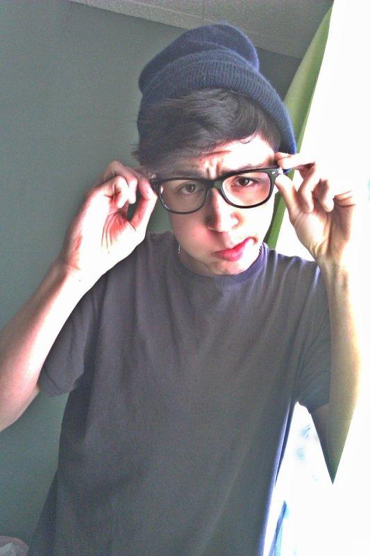 Ma Bouille . ♥