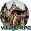 Village-RPG