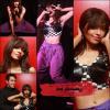 ~ Kat  Graham Le 8 Janvier, Kat a chanté au Cherry Pop à Los Angeles. Décidément, ils ne se lâchent plus d'une semelle elle et Perez Hilton !