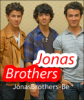 JoBros-TheSource