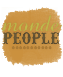 Photo de MondePeople